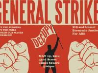 May15GenStrike