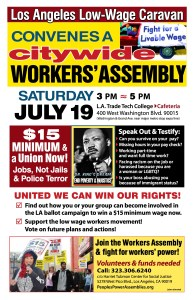 LAWorkersAssemblyposter-jpeg
