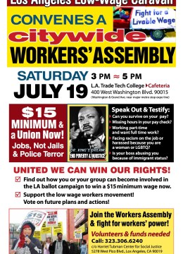 LAWorkersAssemblyposter