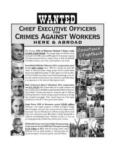 IWWC-Oct.8-greyscale-side2 leaflet
