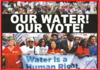 Our-Water-Our-Vote