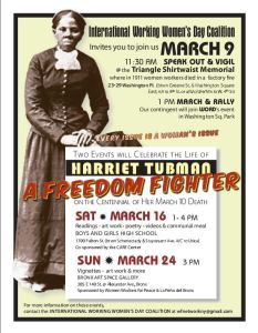 HarrietTubman2013