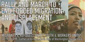 EndMigration