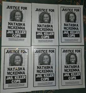 NatashaMposters