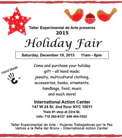 HolidayFair2015