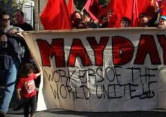 MayDayDC1