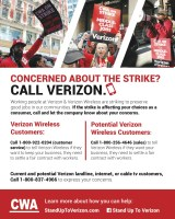1800VerizonCallFlyer