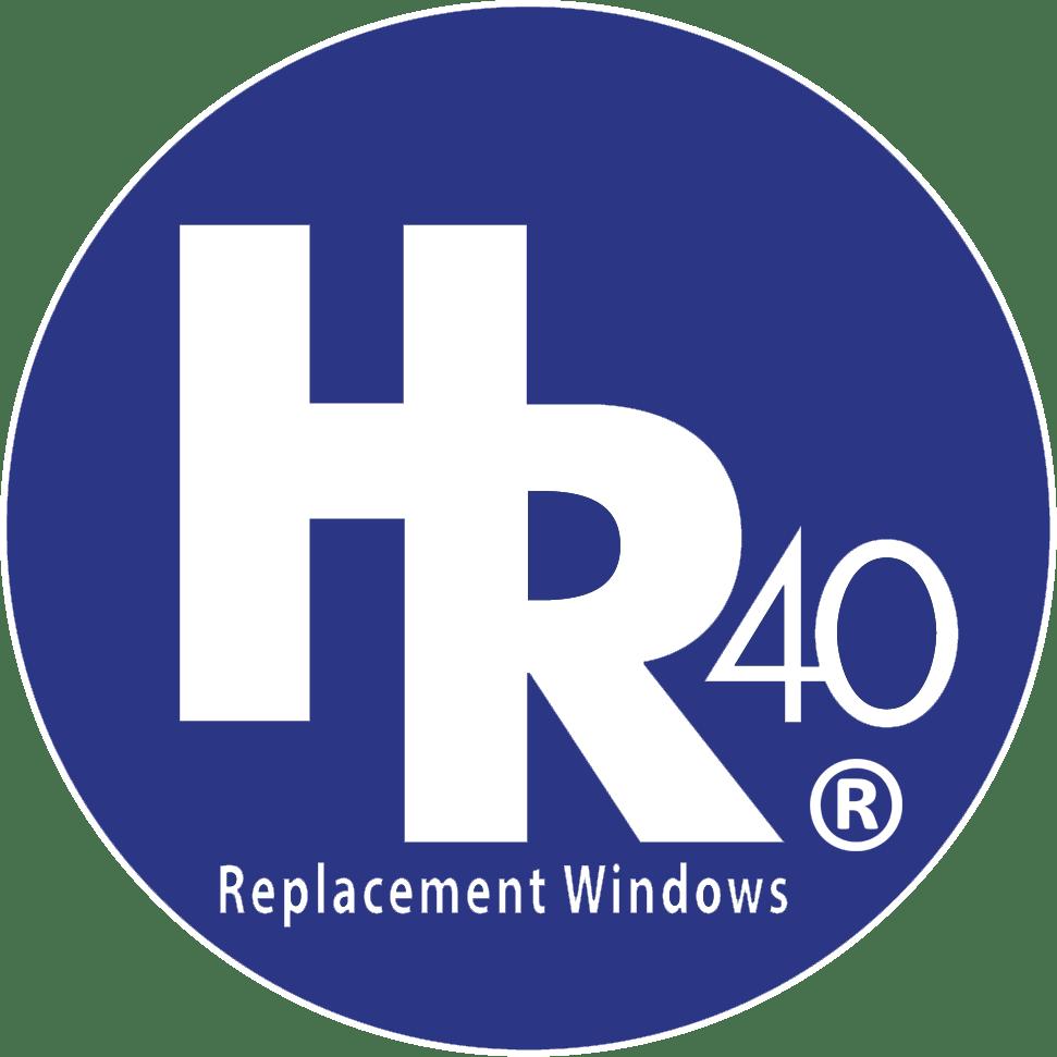 HR40 logo 2