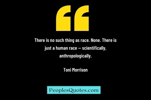 Anti Racism Quotes Images
