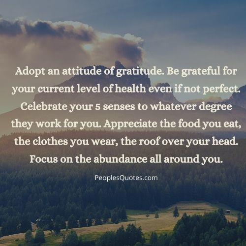 Abundance Quotes images