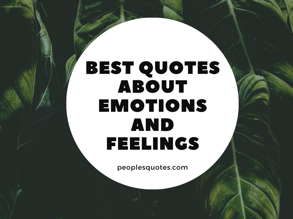 Emotions-and-Feelings-Quotes