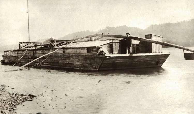 storeboat1880_90circa_with_owner1250x740