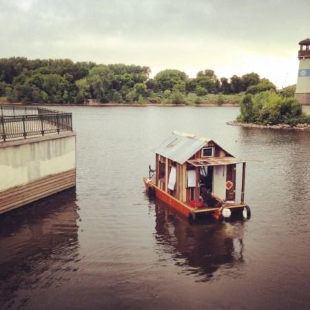 shantyboat 2. photo credit Wes Modes