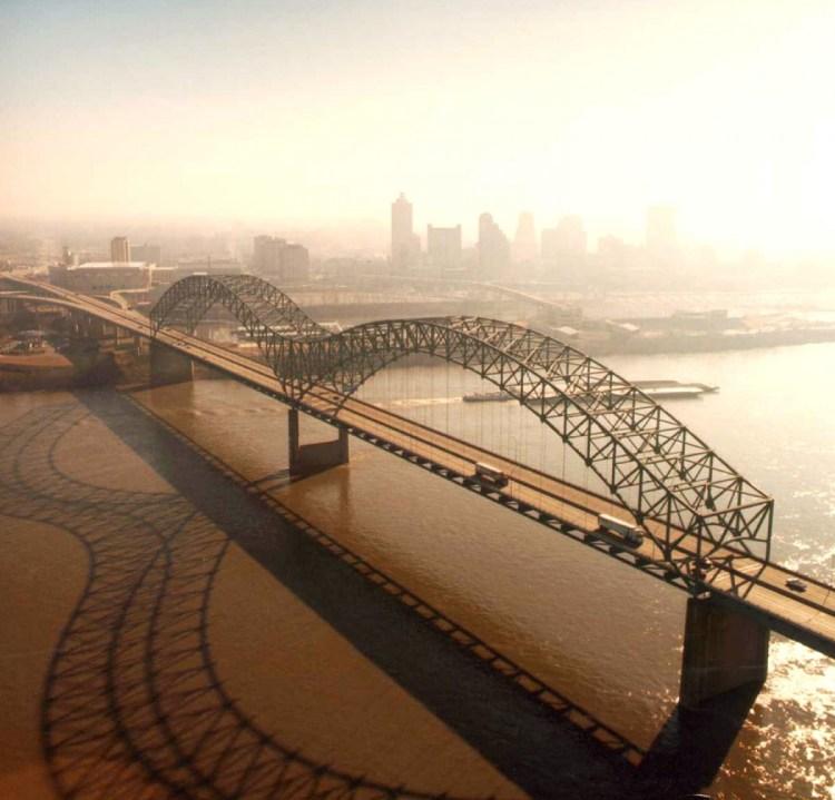 Hernando_de_Soto_Bridge_Memphis-1050x1007.jpg