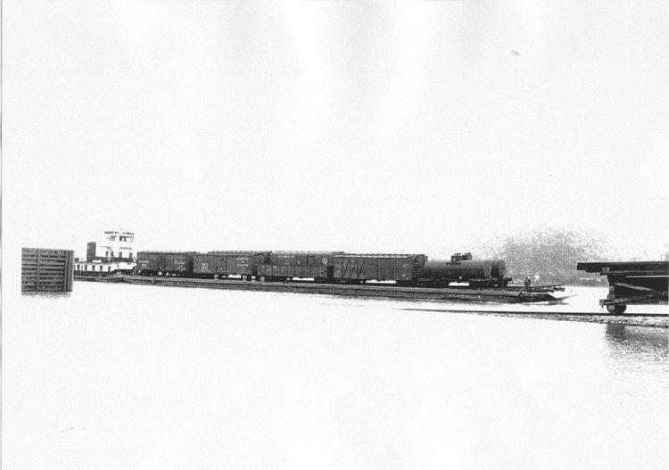 guntersville rr steamer 2