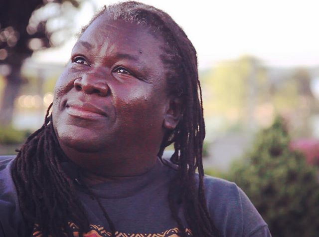Interview with Ginny Norfleet. We talked about the invisible stories of 400 years of African-American history in Haverstraw NY. Ginny's positivity and indomitable resilience in the face of institutional and personal racism, helped remind me why I do this project. #shantyboat #racism #invisiblestories #aahistory #brickyard #slavery #blacklivesmatter