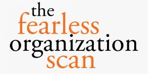 Fearless-Org.-Scan600x400_r1