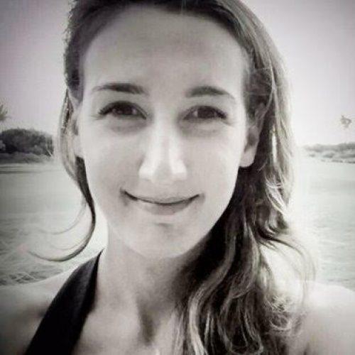 Brielle Rajkovich
