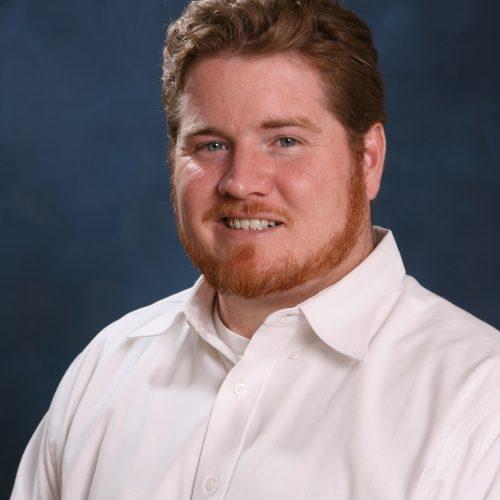 Kevin Kinkor