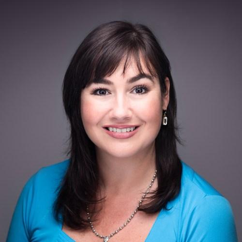 Sharon Slonaker