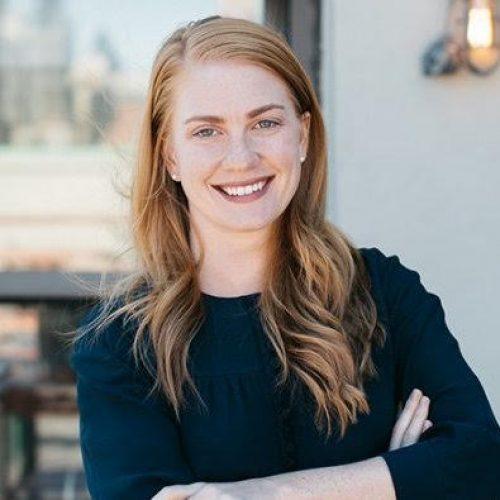 Stephanie Mardell