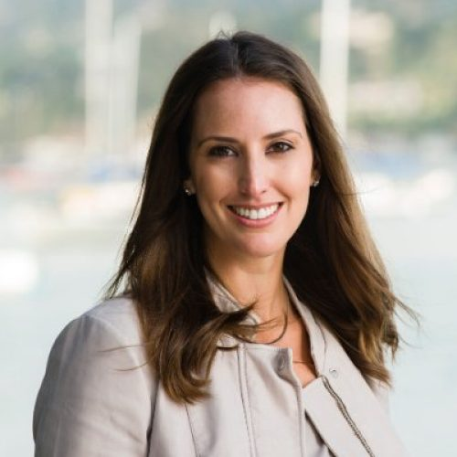 Lauren Rosenthal