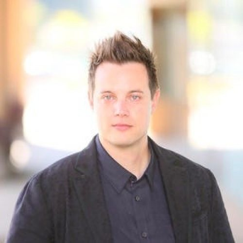 Jason Lohrentz