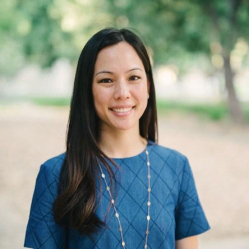 Karin Kuo