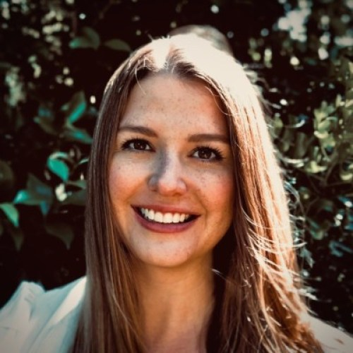 Sarah Staples