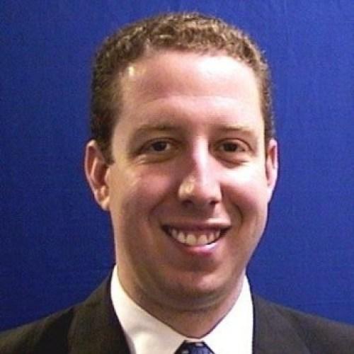 Michael Gettlin