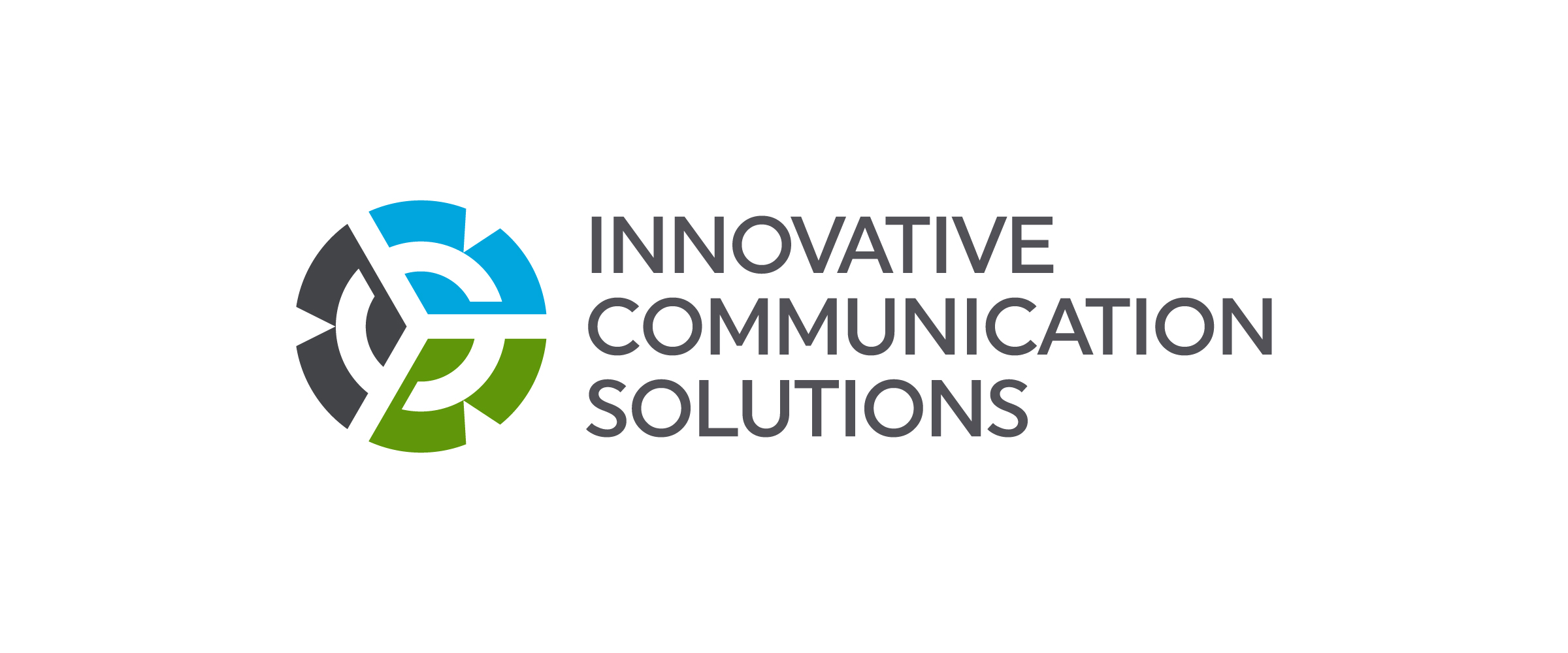 Innovative Communication Solutions