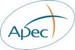 ok_logo_apec