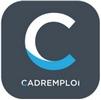 ok_logo_cadremploi