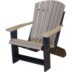 Adirondack Chair Photo Frame Covers Lowes Patio Furniture Peoria Brick Company Central Illinois