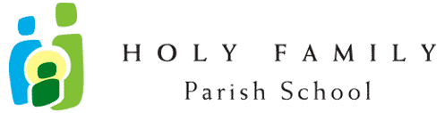 Holy Family Parish School