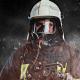 SAFETY & FIRE Academy - PEP GmbH