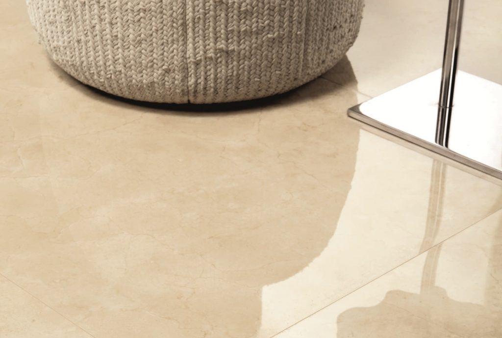 Recuperar el brillo de los suelos de m rmol o terrazo es posible pepa tabero - Suelos de marmol precios ...