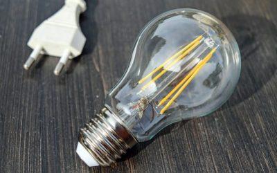 Las claves del nuevo bono social de la luz