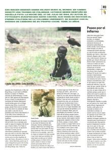Publicado en ABC de Sevilla