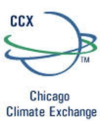 La Climate Exchange cuenta con sede en Chicago y Londres, entre otros lugares