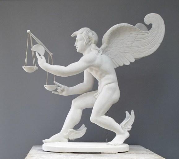 https://i0.wp.com/peped.org/philosophicalinvestigations/wp-content/uploads/sites/2/2016/01/2-kairos.jpg?resize=578%2C514&ssl=1