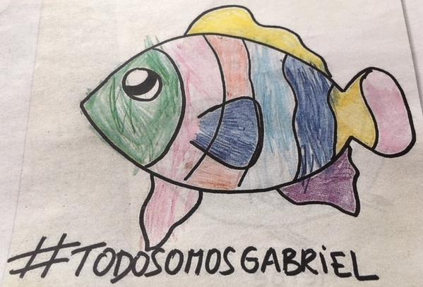 Pescaito Gabriel-Recortado