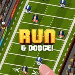 Blocky Football iPad Blocky Football_1
