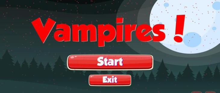 Vampires! Linux Vampires!_0