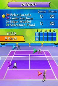VT Tennis PlayStation 3 VT Tennis_1