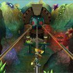 Ratchet & Clank: Before the Nexus iPad Ratchet & Clank: Before the Nexus_9