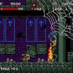 Anniversary Collection: Arcade Classics Xbox One Anniversary Collection: Arcade Classics_6
