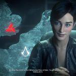 Assassin's Creed: Syndicate PlayStation 4  actual historia de tiempo continuación