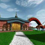Beyond Atlantis iPad Beyond Atlantis_3