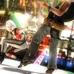 Dead or Alive 5: Last Round - Core Fighters PlayStation 3 Dead or Alive 5: Last Round - Core Fighters_0